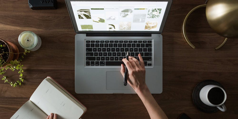 How to Create an Online Course Tickets, Tue 17 Sep 2019 at