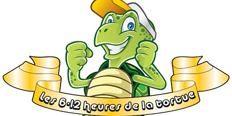Défi 6-12 heures de la tortue tickets
