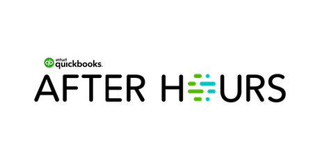 After Hours with QuickBooks & PayPal Tickets, Wed 30 Oct