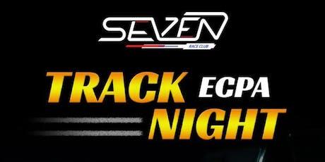 TRACK NIGHT C/ CHURRASCO SEVEN - AUTÓDROMO DE PIRACICABA (05.10.2019) ingressos