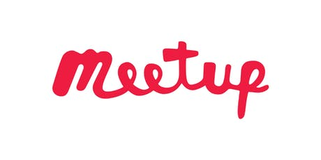 Meetup Senior PM on How Collaboration Can Lead to a Win tickets