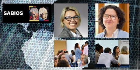 Taller COL-UK: Diálogo industria-academia sobre bioeconomía y big data entradas