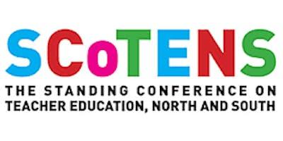 Leadership Across Boundaries:Challenges for Educators and Teacher Educators