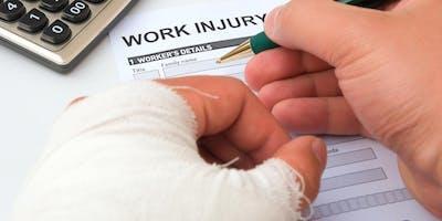 Accident Investigation in Care Training