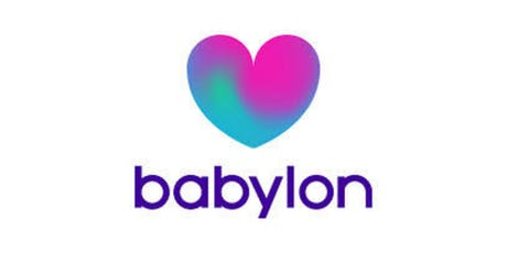 Why User Needs Over Features by Babylon Health PM tickets