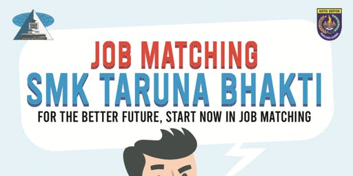 Job Matching STARBHAK 2019