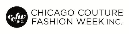 "Chicago Couture Fashion Week Spring 2020(May 9-10) Designer/Vendor Registration  ""Luxury Design Series"""