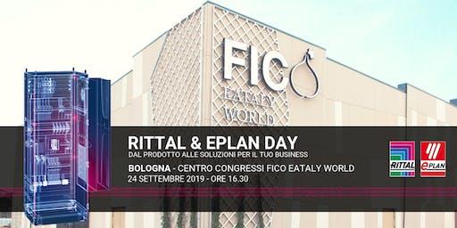 Rittal & Eplan  Day