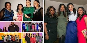13th Annual PRECIOUS Awards