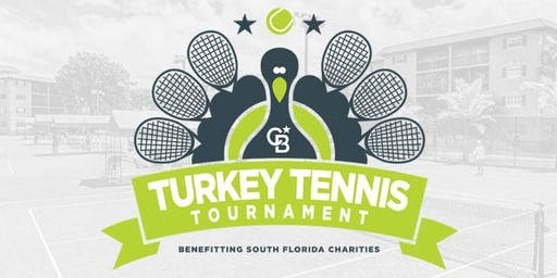 Turkey Tennis Tournament