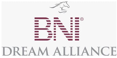 BNI Dream Alliance - Business Networking Lunch