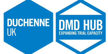 DMD Hub Gene Therapy Stakeholder Meeting tickets