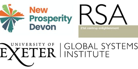 Seminar: achieving social value & cutting climate impact via procurement tickets