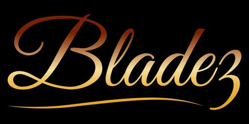 Blade 3 Sophisticated Wine Tour 2019