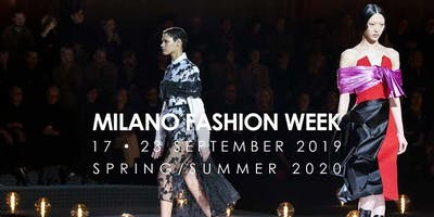 Milan Fashion Week - Open Wine in Piazza Castello