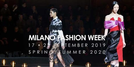 Milan Fashion Week - Open Wine in Piazza Castello  biglietti