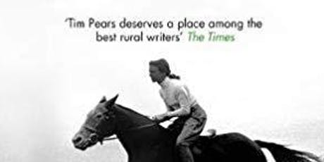 The Redeemed: The West Country Trilogy - An evening with Tim Pears tickets