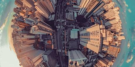 Environnement et entreprises : la transition climatique comme stratégie billets