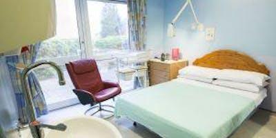 Edgware Birth Centre Tour