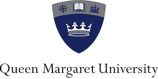 Converge - prestigious Scotland-wide university entrepreneurial competition