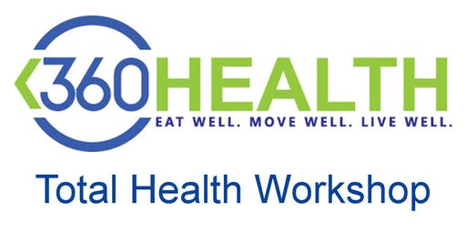 360 Health - Sept 21, 2019