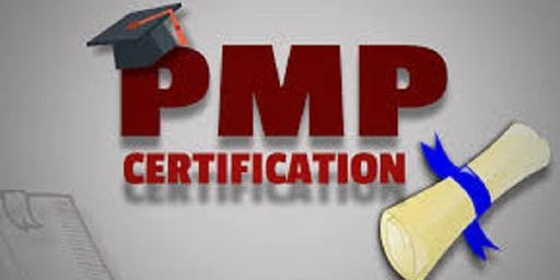 Project Management Professional (PMP) Course In Lagos, Nigeria