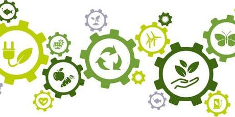 Sustainability Forum for Young People aged around 14 to 18 tickets