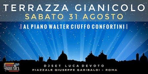 Eventi Vetralla Italia Domani Eventbrite