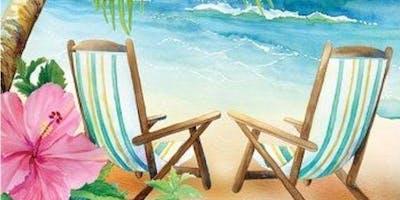 @Bondi: All Beachy