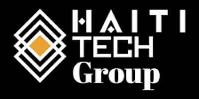 2019 HAITI TECH GROUP