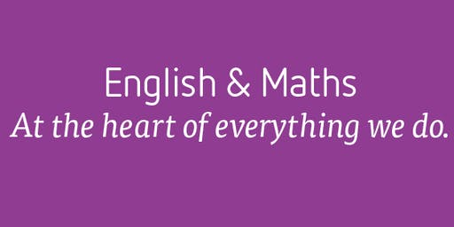 Free ESOL & Maths Courses