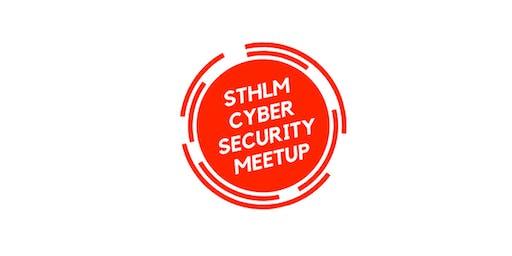 Security Governance Talks