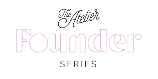 The Founder Series