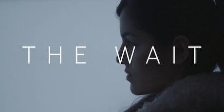 Womens Xodus - The Wait tickets
