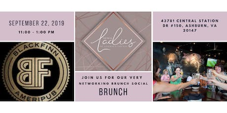 Brunch Social tickets