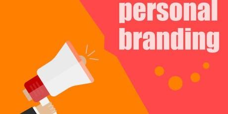 22 octobre - Place de l'emploi : le personal branding, se rendre repérable et désirable billets