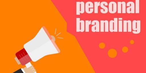 29 octobre - Place de l'emploi : le personal branding, se rendre repérable et désirable