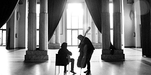 Josemi Carmona, Javier Colina y El Bandolero | Jazz Círculo 2019-2020