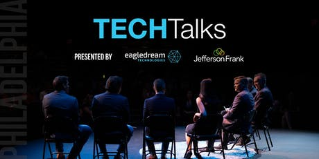 TECHTalks Philadelphia: Define Your Journey to the Cloud tickets
