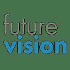 futurevision – Silke Kraus logo