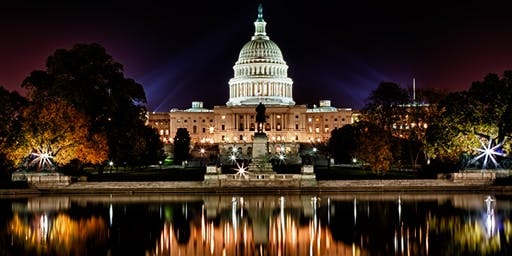 Securing U.S. Global Leadership in Advanced Manufacturing Briefing & Expo
