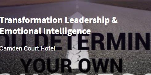 Leadership & Emotional Intelligence