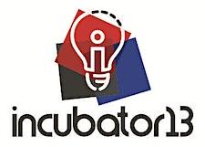 incubator13 Entrepreneurship Hub logo
