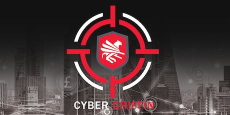 Cyber Griffin - Baseline Briefing tickets