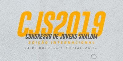 PACOTES CJS - MISSÃO NATAL