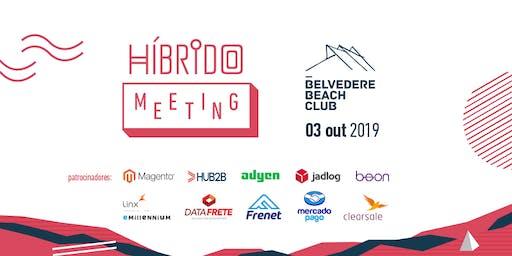 Híbrido Meeting 19