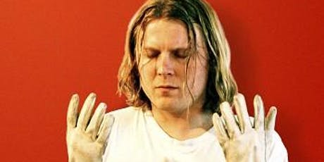 Ty Segall & The Freedom Band tickets