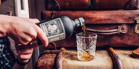 Diplomatico Rum Tasting tickets