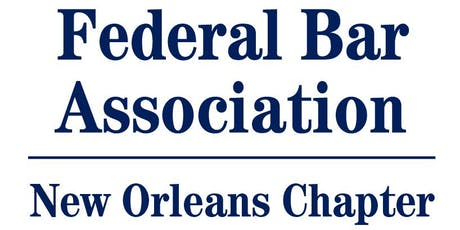Incorporating Pro Bono into Commercial Practice CLE tickets
