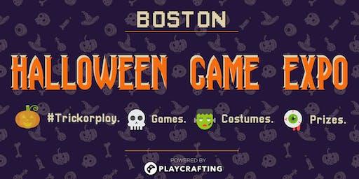 Boston, MA Expo Events | Eventbrite